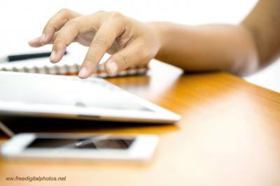 Viktig endring i Omsetningsoppgaven for MVA