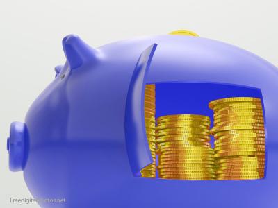Unntak i utbyttebeskatning på lån fra selskap til aksjonærer