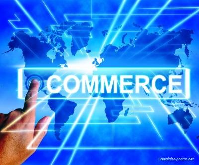 MVA på kjøp av tjenester fra utlandet