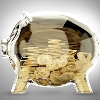 Nye regler for aksjonærlån