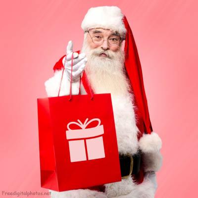 Skatteplikt på julegaver til ansatte?