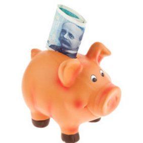 Blir enklere å spare i fond