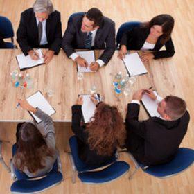 Er du klar over dine plikter som styremedlem?