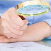 Advarer mot falske patent- og varemerke-fakturaer