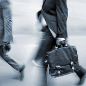 Endringer i aksjeloven trer i kraft 1.juli