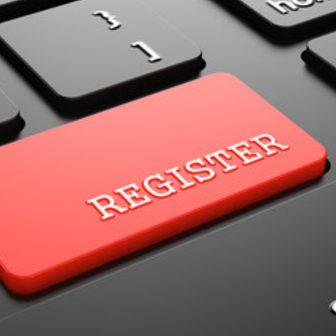 Nytt register for offentlig støtte