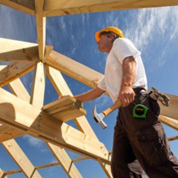 Unngå MVA-krav på eget arbeid
