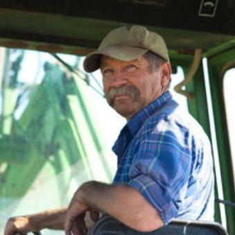 Har du rett til tidligpensjon for jordbrukere?