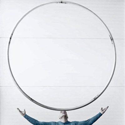 Bærekraftig eller sirkulær forretningsmodell