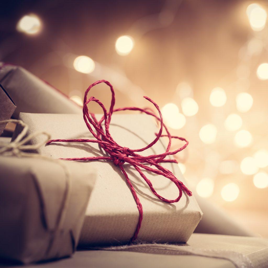 Skatteregler for gaver til ansatte Vekstra