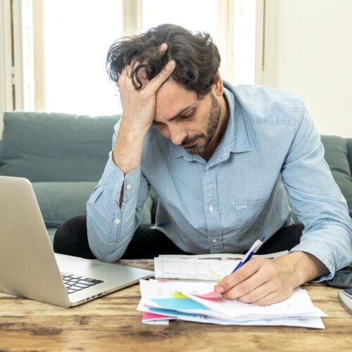 Din regnskapsfører kan hjelpe deg med fakturering