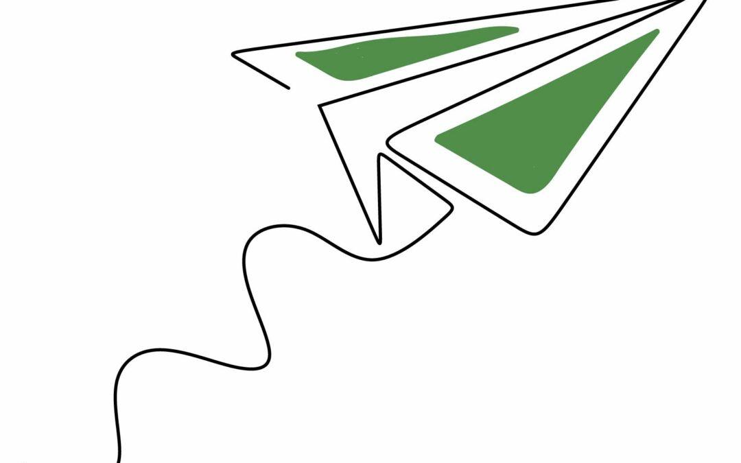 A-melding – en månedlig melding fra arbeidsgiver