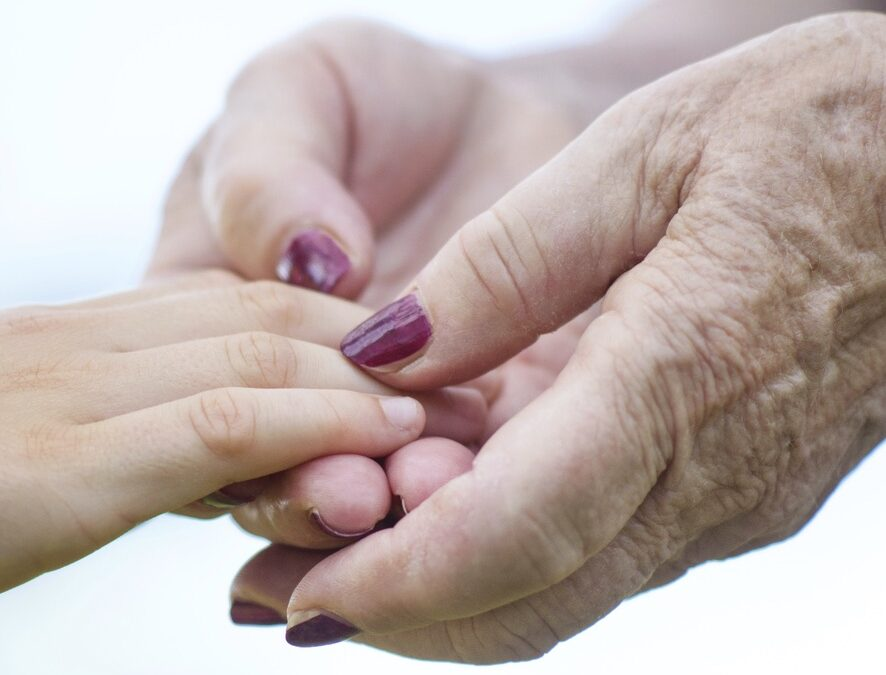 Ny arvelov fra 1.1.2021 – avkortning må bestemmes innen nyttår