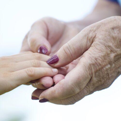 Ny arvelov fra 1.1.2021 med endringer innen forskudd på arv, pliktdelsarv med mer
