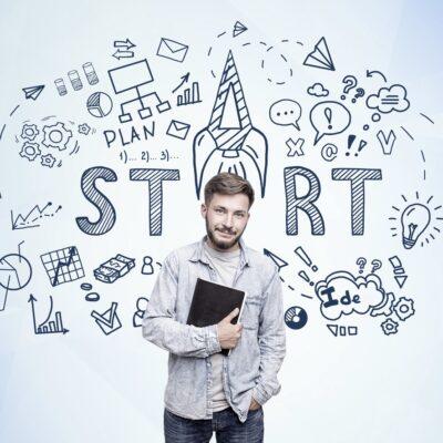 Regnskap for enkeltpersonforetak – frister, plikter og tips