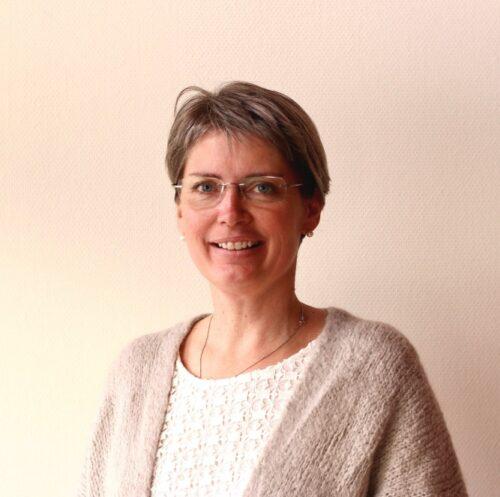 Tone Britt Myreng, Autorisert regnskapsfører Økonomiservice AS