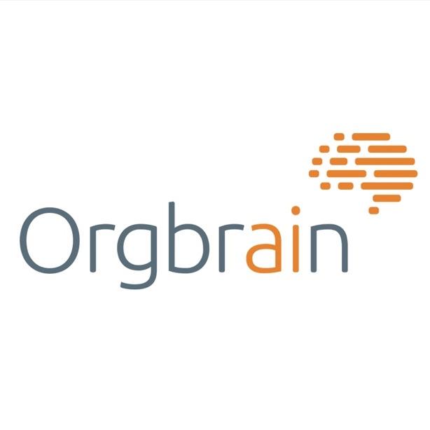 Gjør styrearbeidet sikrere og enklere med Orgbrain