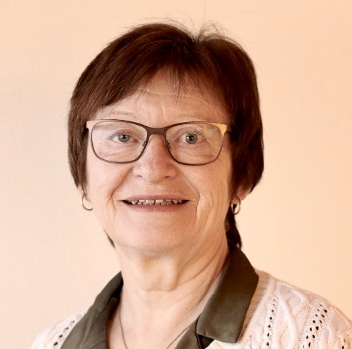 Maria Rygg Fredheim Autorisert regnskapsfører Økonomiservice AS
