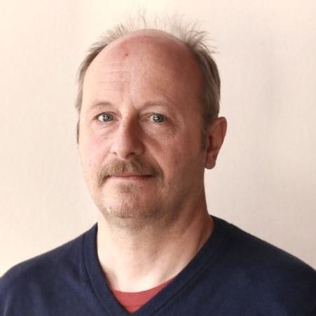 Jon Erling Oppedal, Autorisert regnskapsfører Økonomiservice AS