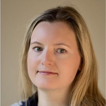 Anne Mette Brekke, Autorisert regnskapsfører Økonomiservice AS