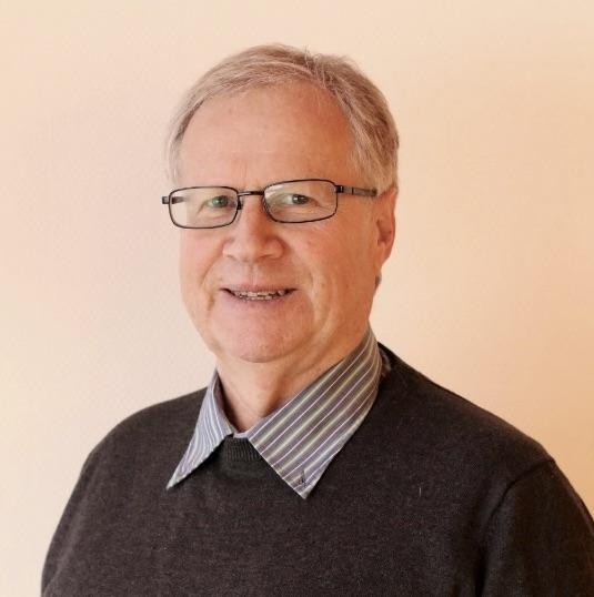 Magnar Fredheim Autorisert regnskapsfører Økonomiservice AS