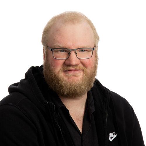 Autorisert regnskapsfører hos Regnskap Innlandet SA